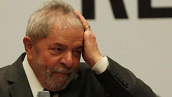 Por unanimidade, TRF-4 rejeita últimos recursos de Lula no caso tríplex