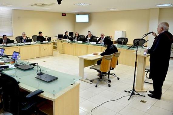 Acusado de matar prefeito de Goianésia tem Habeas Corpus negado