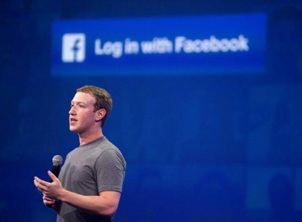 Facebook lança ferramenta que informa se dados de usuário foram vazados; faça o teste e descubra