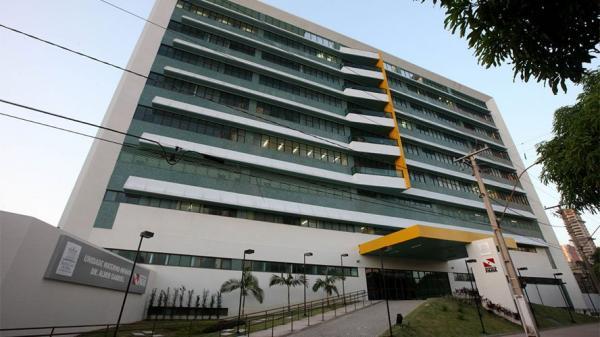Sespa confirma morte de criança por raiva humana no Pará