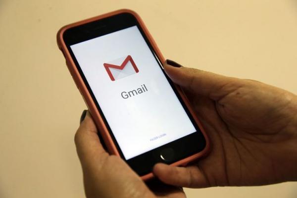 Novo Gmail permite apagar mensagem enviada e fixar tempo para email expirar; veja como testar