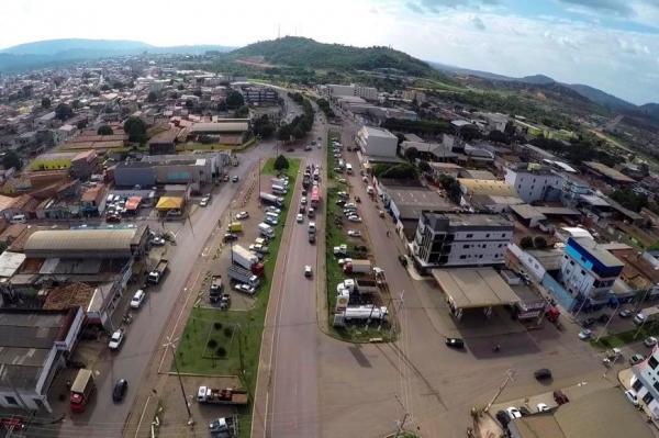 Parauapebas receberá a sétima Estação Cidadania do Estado