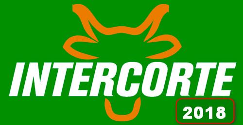 Marabá (PA) recebe etapa da InterCorte pela primeira vez