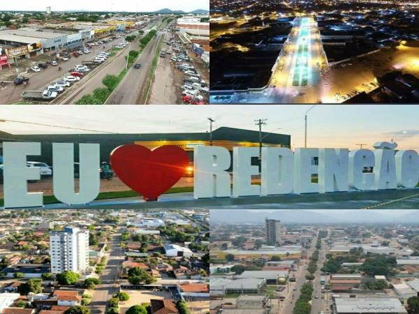 Redenção (PA): Conheça a cidade da livre iniciativa e oportunidades