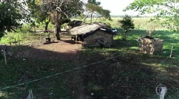 Pau D`Arco (PA): Após um ano da chacina, fazenda Santa Lúcia volta ser ocupada por posseiros
