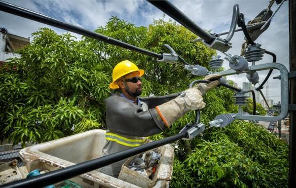 Greve dos caminhoneiros pode interromper fornecimento de energia em 22 municípios do Pará