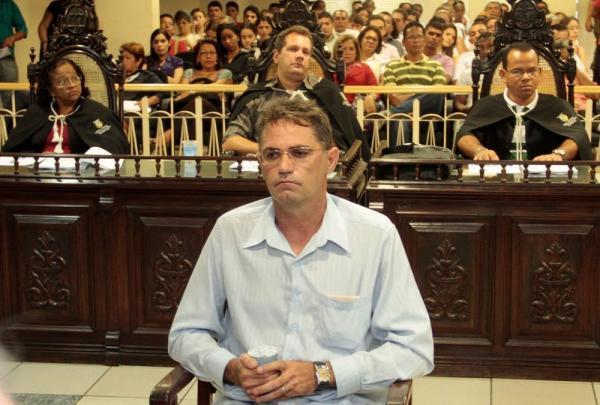 STF concede habeas corpus ao fazendeiro responsável pela morte da missionária Dorothy Stang