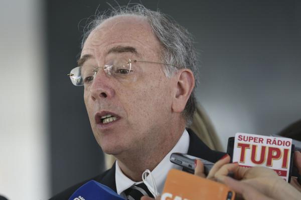 Maiores frentes populares do país exigem saída imediata do presidente da Petrobras