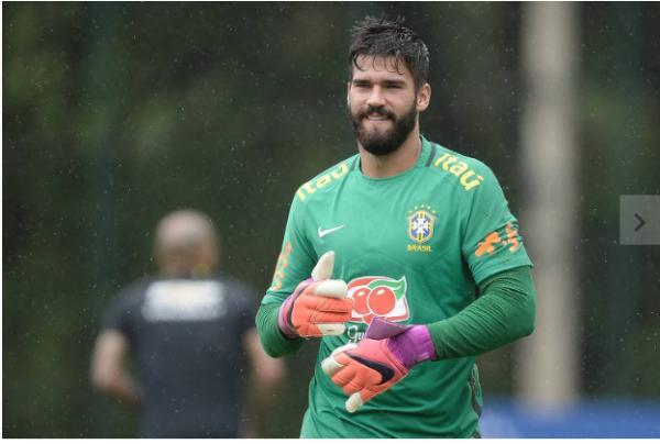 CBF pagará US$ 1 milhão para cada jogador se Brasil for campeão da Copa do Mundo