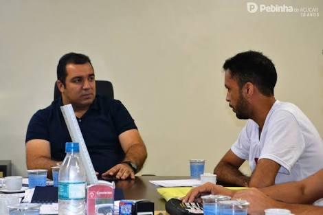 Professores de Curionópolis podem paralisar atividades