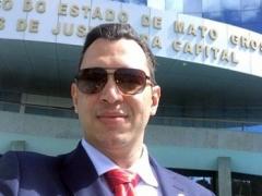 MP denuncia a tribunal promotor que atuou no Nortão por 10 crimes incluindo dirigir bêbado e desacatar policiais
