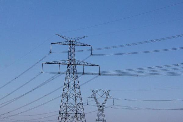Justiça do Trabalho no Rio de Janeiro suspende privatização da Eletrobras