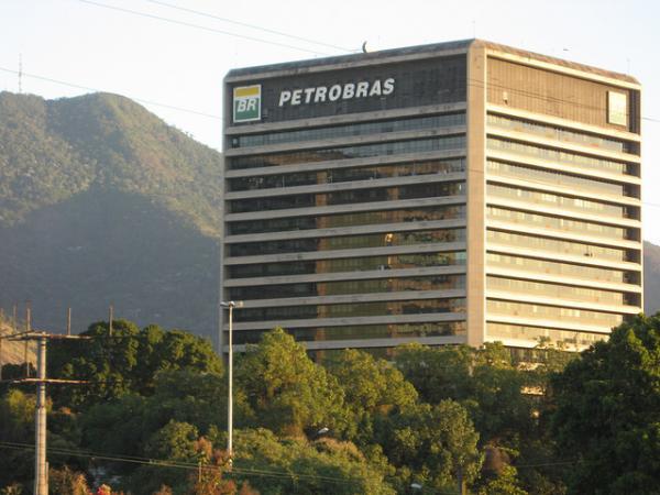 Tudo continuará como antes na Petrobras sob governo golpista