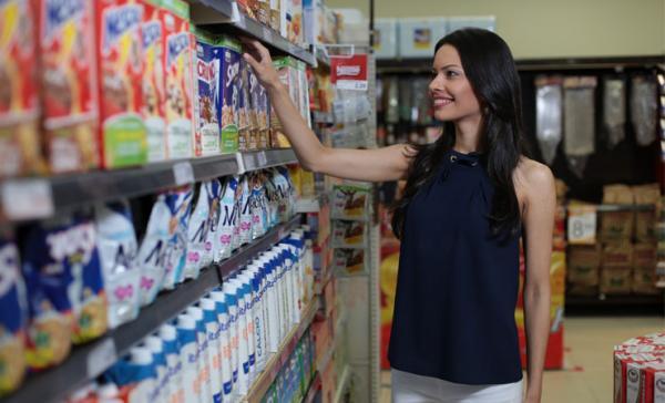Pinheiro Supermercado lança aplicativo de compras pelo celular