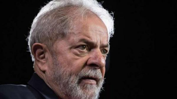 Quais as chances de Lula ser solto pelo STF no próximo dia 26?