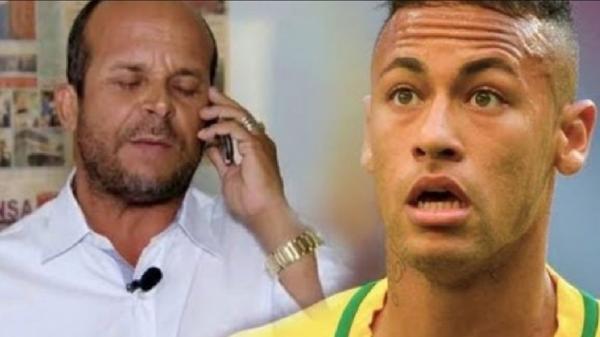 Vidente Carlinhos acerta derrota do Brasil e anuncia nova tragédia ainda este ano