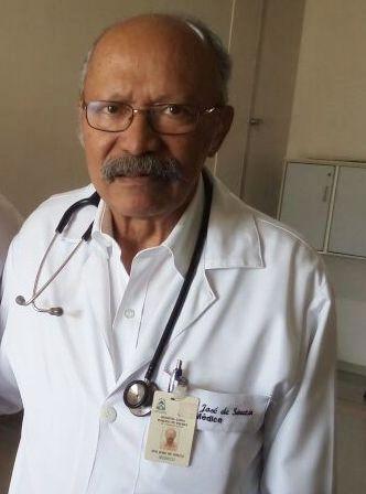 Ex-prefeito de Xinguara, Dr. Atil, terá de devolver R$ 9,98 milhões