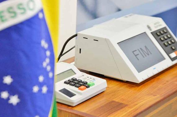 Belém perdeu 32 mil eleitores em quatro anos