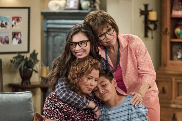 Em tempos de Trump, sitcom com família latina tem muito a dizer