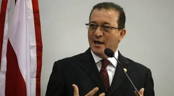 Procurador-Geral do Estado se manifesta favoravelmente a Mandado de Segurança contra Márcio Miranda