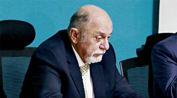 Jatene torra R$ 140 milhões em programa eleitoreiro
