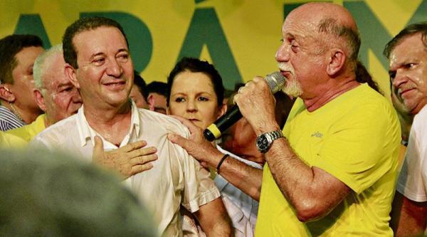 Em eficiência, Governo Jatene é um dos piores do Brasil, diz jornal