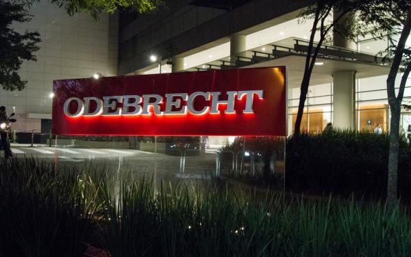 Odebrecht vence licitação para construir BRT Metropolitano no Pará