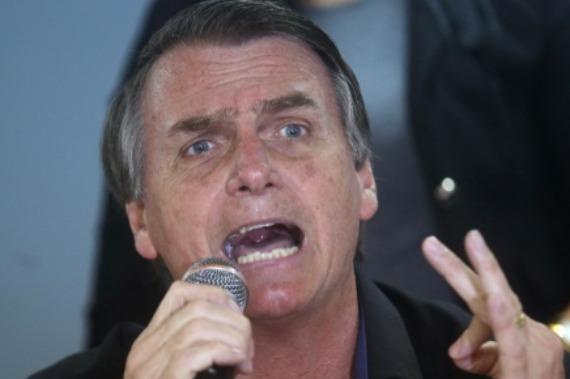 Com placar de 2 a 2, STF adia decisão sobre denúncia contra Bolsonaro