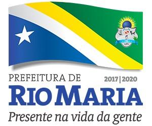Prefeitura de Rio Maria trabalha para melhorar a vida da população. A recuperação de vicinais é uma das nossas principais ações.